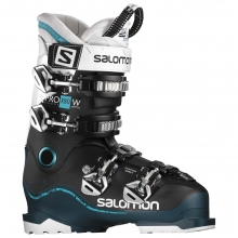 X Pro X80 CS W by Salomon in Meridian Id