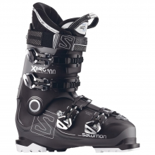 X PRO 100 by Salomon in Saginaw Mi