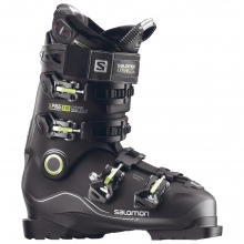 X PRO Custom Heat by Salomon