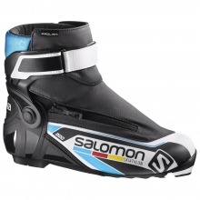 Skiathlon Prolink