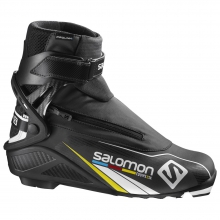 Equipe 8 Skate Prolink by Salomon in Madison Wi