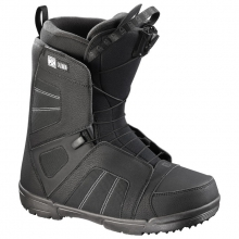 Titan Quicklock by Salomon