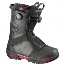 Synapse Focus Boa by Salomon