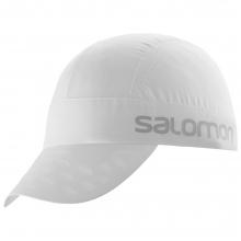 Race Cap by Salomon in Tucson Az