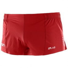 S-Lab Short 4 M by Salomon