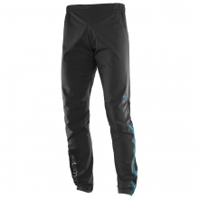 S-Lab Hybrid Pant M by Salomon