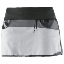 Elevate Flow Skirt W