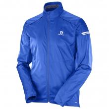 Agile Jacket M