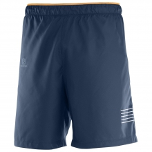 Pulse Short M by Salomon