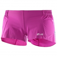 S-Lab Light Short 3 W