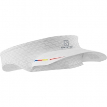 S-Lab Sense Visor by Salomon