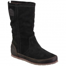 Women's Yaquina Tall Boot by Sorel