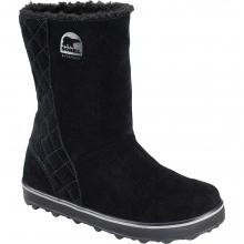 Women's Glacy Boot by Sorel