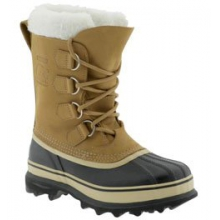Caribou Winter Boots - Men's by Sorel
