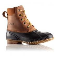 Cheyanne Lace Winter Boot - Men's