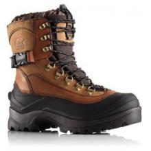 Conquest Boots - Men's - Bark In Size in Pocatello, ID