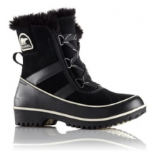 Tivoli II Winter Boot - Women's