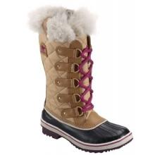 Tofino Cate Boot - Women's by Sorel