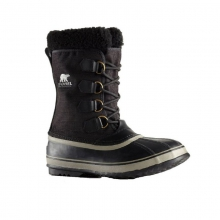Men's 1964 Pac Nylon Boot in State College, PA