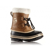 Children's Yoot Pac TP Boots by Sorel