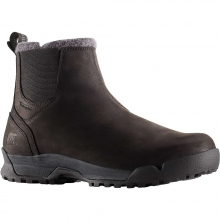 Men's Paxson Chukka Waterproof Boot