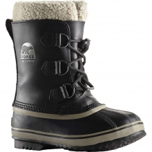 Youth Yoot Pac TP Boot by Sorel