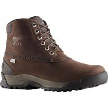 Men's Paxson 6IN Outdry Boot by Sorel