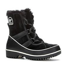 Tivoli II Womens Boots