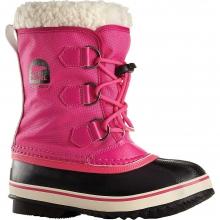 Kids' Yoot Pac Nylon Boot by Sorel