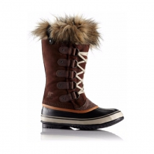 Womens Joan of Arctic Boot - Sale Nori 8.5 by Sorel