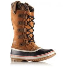 Joan of Arctic Knit II Winter Boot - Women's in Pocatello, ID
