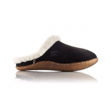 Women's Nakiska Slide Slippers in Florence, AL
