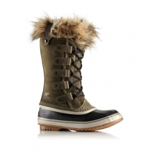 Womens Joan of Arctic Boot - Sale Nori 8.5 in Logan, UT