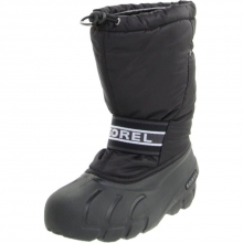 Youth Cub Boot by Sorel