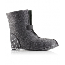 - Caribou 9mm Thermoplus Innerboot by Sorel