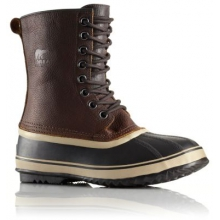 1964 Premium T by Sorel in Ashburn Va