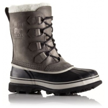 Caribou by Sorel in Ashburn Va