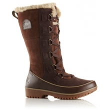 Tivoli High II by Sorel in Ashburn Va