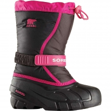 Youth Flurry Boot by Sorel