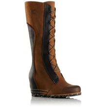 Cate The Great Wedge by Sorel in Rogers Ar