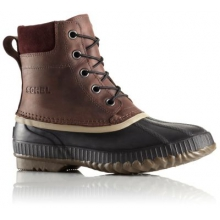Men's Cheyanne Lace Full Grain by Columbia in Dartmouth NS