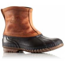 Cheyanne Premium by Sorel