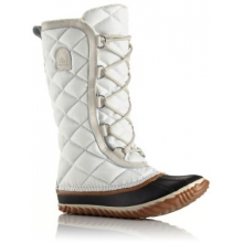 Out N About Tall by Sorel