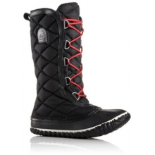 Out N About Tall by Sorel in Ramsey NJ