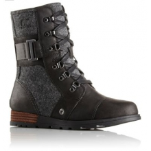 Women's Sorel Major Carly by Columbia in East Lansing Mi