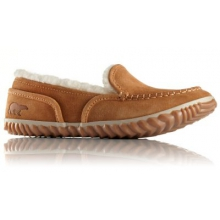 Women's Tremblant Moc by Columbia in Lafayette Co