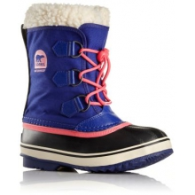 Childrens Yoot Pac Nylon by Sorel in Truckee CA