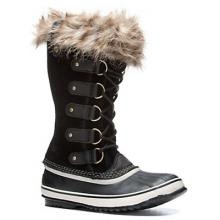 Joan of Arctic 16 Winter Boot - Women's by Sorel