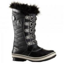 Tofino II Boot Girls', Black, 1 by Sorel