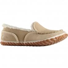 Women's Tremblant Moc Shoe in Pocatello, ID